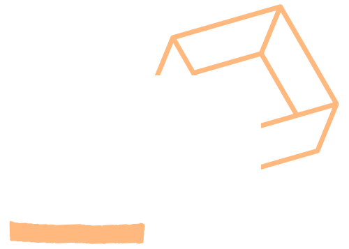 The Buy Box Consulting